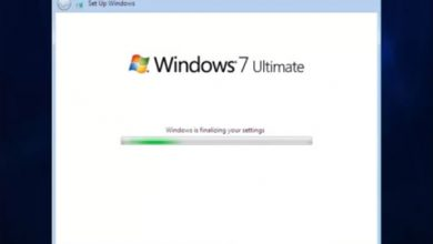 Download Windows 7 Ultimate for Free