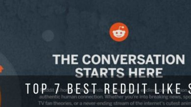 Best Alternatives of Reddit