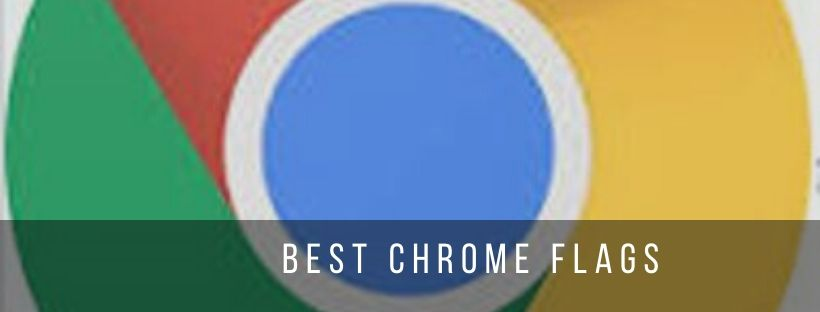 7 best Chrome flags for developers