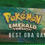 Top 10 best Game Boy Advance games