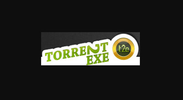Torrent2exe for downloading torrent files